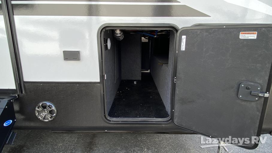 2021 Winnebago Industries Towables Voyage 2932RL