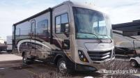 2016 Fleetwood RV Flair