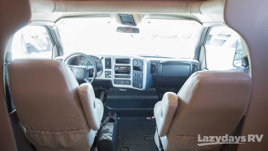 2007 Jayco Greyhawk 32SS for sale in Denver, CO | Lazydays