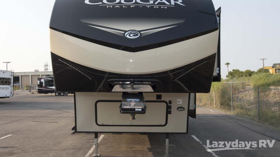 2019 Keystone RV Cougar 29RBDWE