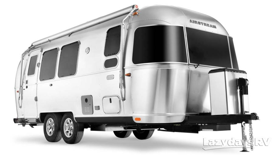 2021 Airstream RV Flying Cloud 30FB Bunk
