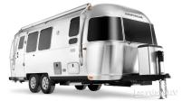 2021 Airstream RV Flying Cloud