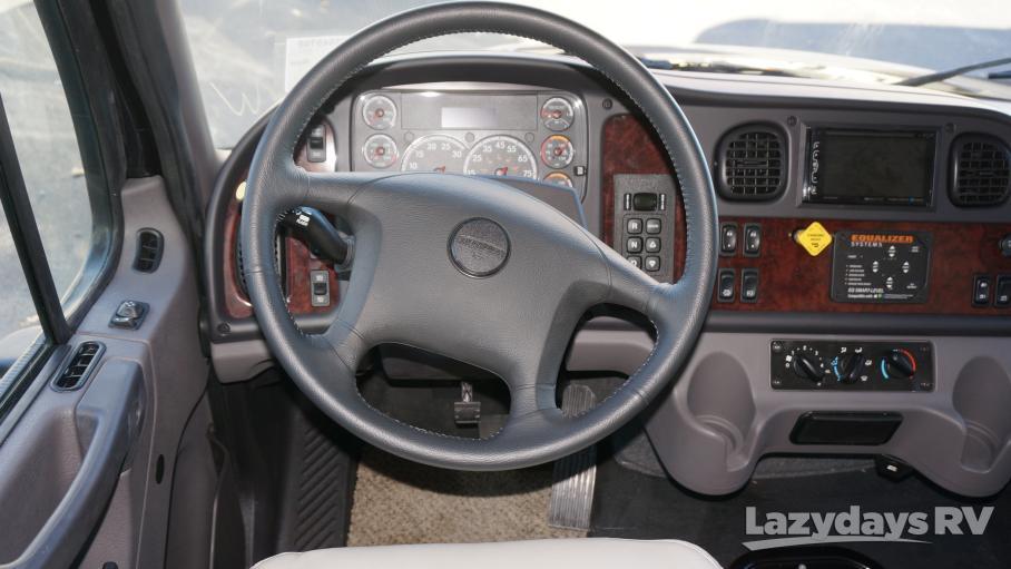 2020 Jayco Seneca 37L