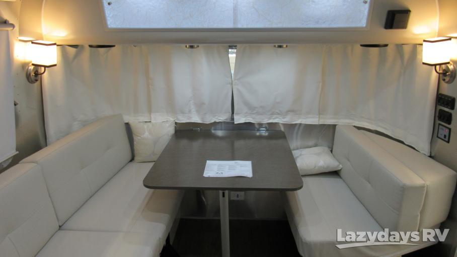 2020 Airstream International Serenity 25RB