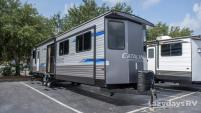 2021 Coachmen Catalina Destination Series